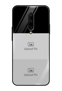 Oneplus 7 Pro 2 Images on Glass Phone Cover