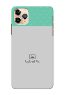 Iphone 11 Pro Max mobile cases online: Lovers Picture Design