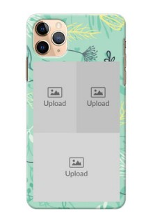 Iphone 11 Pro Max Mobile Covers: Forever Family Design