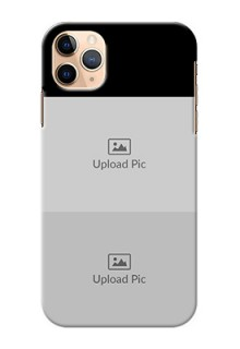Iphone 11 Pro Max 409 Images on Phone Cover