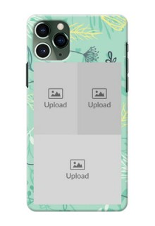 Iphone 11 Pro Mobile Covers: Forever Family Design