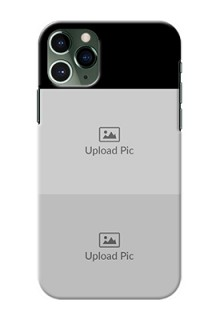 Iphone 11 Pro 408 Images on Phone Cover
