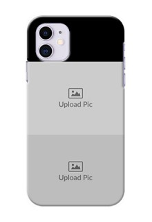 Iphone 11 407 Images on Phone Cover