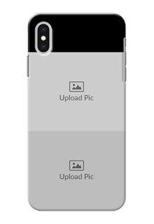 Iphone Xs Max 336 Images on Phone Cover