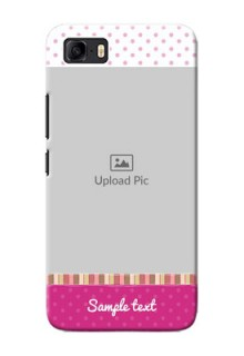 Asus Zenfone 3s Max custom mobile cases: Cute Girls Cover Design