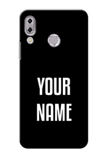 Zenfone 5Z Zs620Kl Your Name on Phone Case