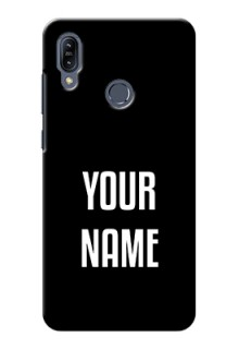 Zenfone Max M2 Zb632Kl Your Name on Phone Case