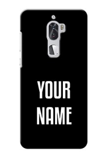 Coolpad Cool 1 Dual Your Name on Phone Case