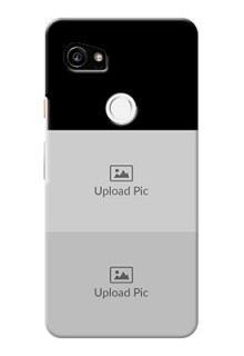 Google Pixel 2 Xl 347 Images on Phone Cover