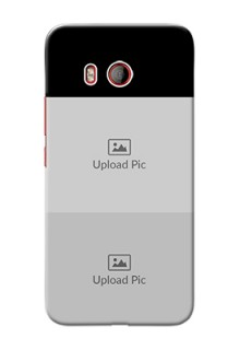 Htc U11 341 Images on Phone Cover
