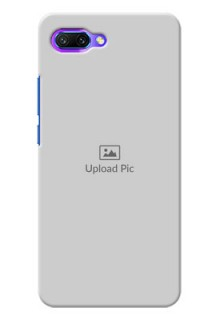 Huawei Honor 10 Full Picture Upload Mobile Back Cover Design