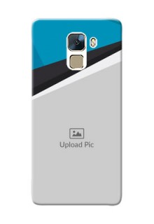 Huawei Honor 7 Simple Pattern Mobile Cover Upload Design