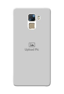 Huawei Honor 7 Full Picture Upload Mobile Back Cover Design