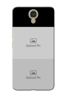 Infinix Note 4 249 Images on Phone Cover