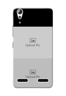 Lenovo A6000 Plus 148 Images on Phone Cover