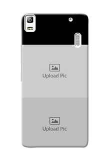 Lenovo A7000 Turbo 29 Images on Phone Cover
