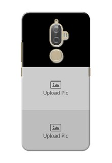 Lenovo K8 Plus 241 Images on Phone Cover