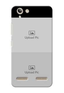 Lenovo Vibe K5 Plus 33 Images on Phone Cover