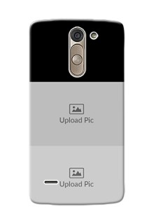 Lg G3 Stylus 42 Images on Phone Cover