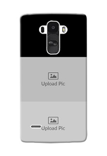 Lg G4 Stylus 44 Images on Phone Cover