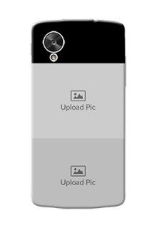 Lg Nexus 5 46 Images on Phone Cover