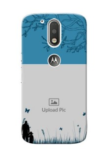 Motorola G4 best dad design Design Design