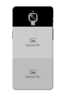 Oneplus 3 73 Images on Phone Cover