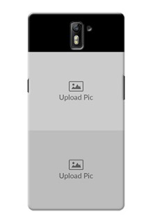 Oneplus One 71 Images on Phone Cover