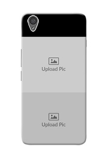 Oneplus X 74 Images on Phone Cover