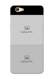 Oppo F1S 177 Images on Phone Cover