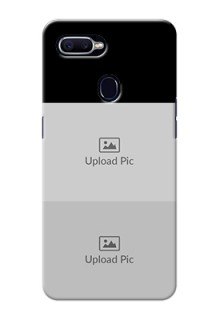 Oppo F9 292 Images on Phone Cover