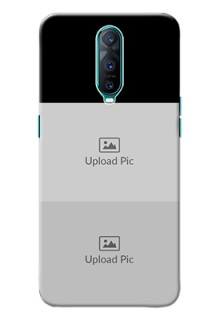 Oppo R17 Pro 329 Images on Phone Cover