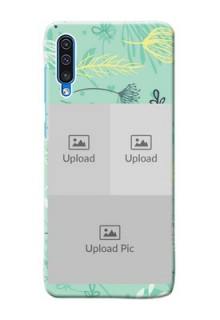 Galaxy A30s Mobile Covers: Forever Family Design
