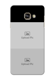Galaxy A7 (2016) 83 Images on Phone Cover