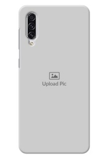 Galaxy A70 Custom Mobile Cover: Upload Full Picture Design