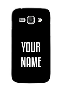 Galaxy Ace 3 Your Name on Phone Case