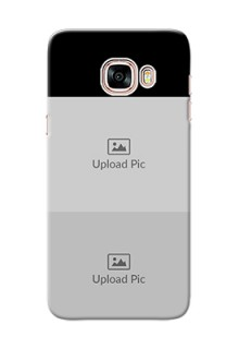 Galaxy C5 Pro 87 Images on Phone Cover