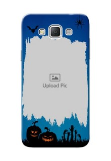 Samsung Galaxy Grand 3 G7200 halloween design Design Design