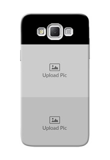 Galaxy Grand Max 93 Images on Phone Cover