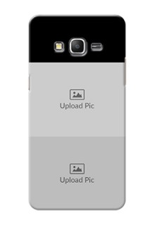 Galaxy Grand Prime 94 Images on Phone Cover