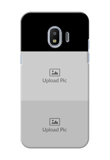 Galaxy J2 2018 283 Images on Phone Cover