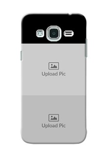 Galaxy J3 97 Images on Phone Cover