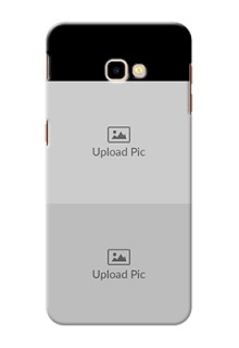 Galaxy J4 Plus 312 Images on Phone Cover