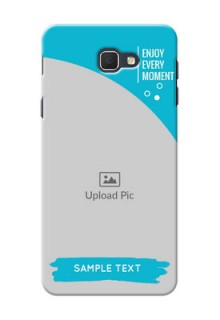 Samsung Galaxy J5 Prime enjoy every moment design Design Design