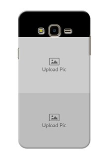 Galaxy J7 Nxt 2 Images on Phone Cover