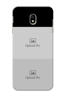 Galaxy J7 Pro 219 Images on Phone Cover
