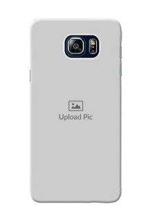 Samsung Galaxy Note5 Duos Full Picture Upload Mobile Back Cover Design