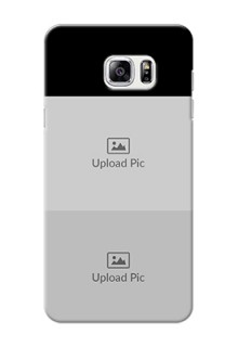 Galaxy Note5 105 Images on Phone Cover