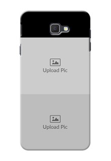 Galaxy On7 Prime 221 Images on Phone Cover