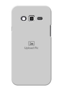 Samsung Grand 2 Full Picture Upload Mobile Back Cover Design